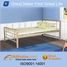 China wholesale cool single bed for sale