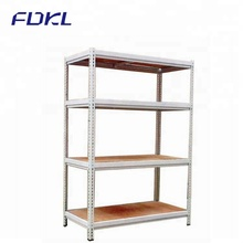 Customized powder coating shop <strong>shelf</strong> used <strong>shelf</strong> for sale