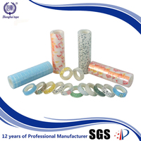 Professional Factory For Stationery Office Adhesive