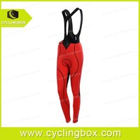 Latest 3D cutting international cycling wear anti-UV/bicycle jersey/outdoor kit