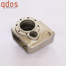 small tractor pto gearbox 90 degree bevel gearbox