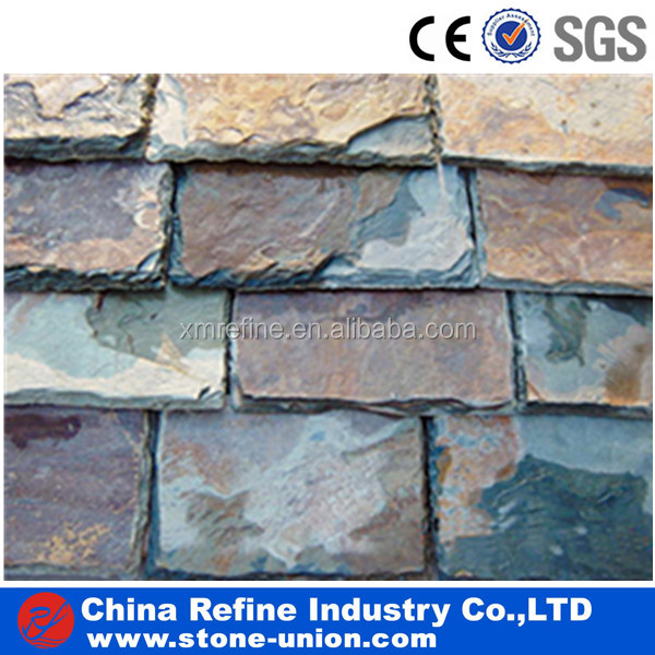 hot sale roof slate and slate tile