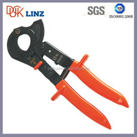 Best price CC-325 CRV hand cutters in Alibaba
