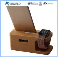 Hottest mobile phone anti-theft display holder with CE certificate
