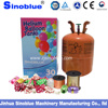 /product-detail/non-refillable-13-4l-small-disposable-helium-gas-cylinder-helium-bottle-for-filling-30pcs-balloons-60667765169.html