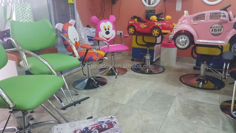Used Pedicure Chairs For Sale >> Kids Pedicure Chair Sofa Pipeless Spa Pedicure Sofa Chair For Nail Salon - Buy Used Spa Pedicure ...