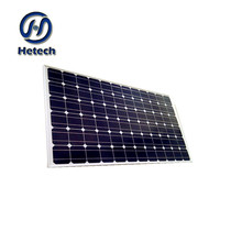 Chinese solar panels for sale hot promotion mono 300w solar panel for home useing