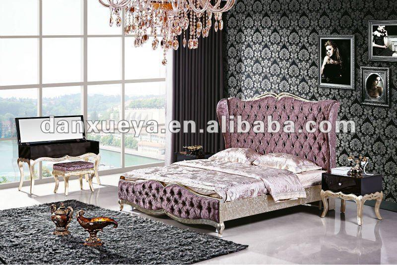Soft Bedroom Rhinestone Design Buy Bedroom With Rhinestone Bedroom Design Rhinestone Designs