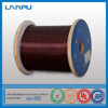 Best sales our main products alcan aluminum wire