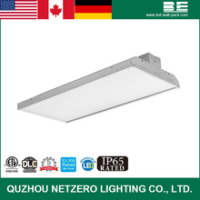 Customized 2ft LED Linear High bay LED industrial High Bay Light LED Low Bay Light ceiling light