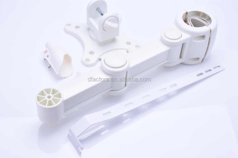 China 17inch / 15inch optional high definition best dental intra oral cameras for dentistry