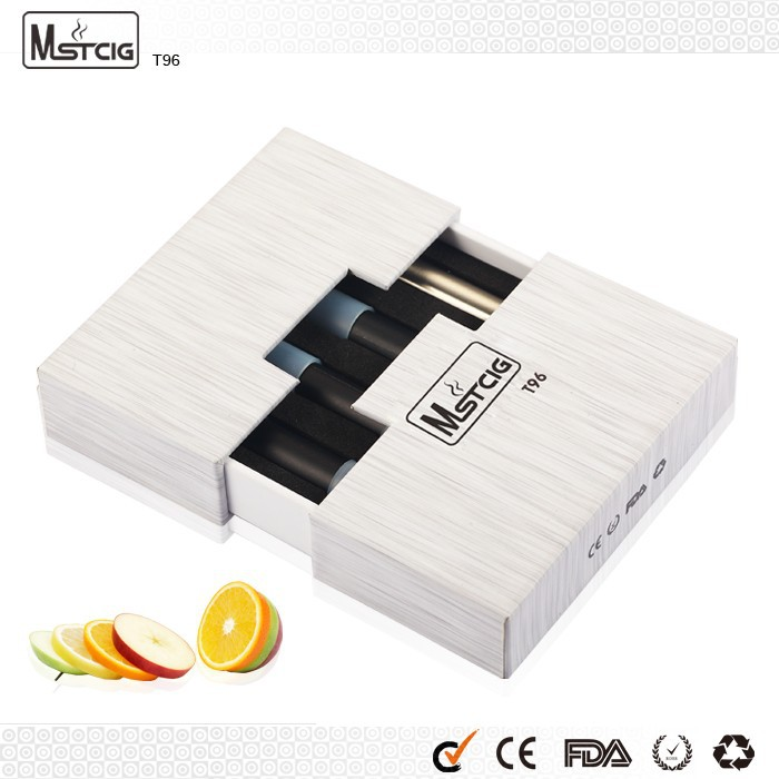 China Mist New Product portable personal herb vaporizer titan 2 for oem Wholesale