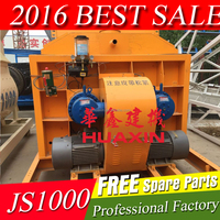 Thailand concrete mixer for sale