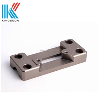2017 Machine parts,Auto parts,Customized aluminum die casting parts made in China