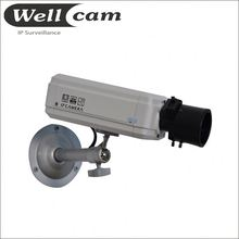 face recognition software cctv camera