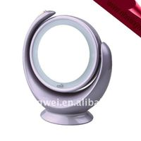 Led Compact Mirror Led Cosmetic Mirror