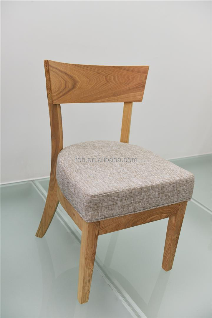 Exceptionnel Elegant Comfortable Coffee Shop Tables And Chairs (FOH CXSC02)