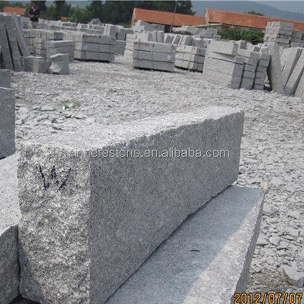 g603 kerbs, kerb stone.png