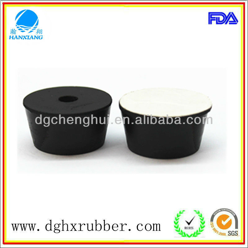 Dongguan factory customed 5000 Sticky Glue Adhesive Dots