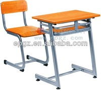 Wooden Box Bed Design, Student Chair, Furniture in India