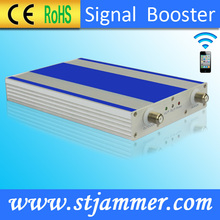 gsm 900MHZ signal booster/mobile phone signal repeater amplifier GSM 950 repetidor celular