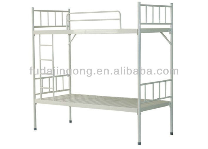 Beautiful A 57 Two Floors Apartment Bed/bureaull Bed/double Floor Bed   Buy Two Floors  Apartment Bed,Bureaull Bed,Double Floor Bed Product On Alibaba.com