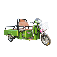 china ape piaggio three wheeler for sale