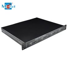 Oem Full Hd Media Player Iptv Headend Streamer