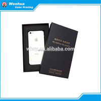 OEM Services Professional Mobile Phone Accessories