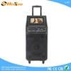 multi-room audio system carpet for speaker box portable speaker funny animal