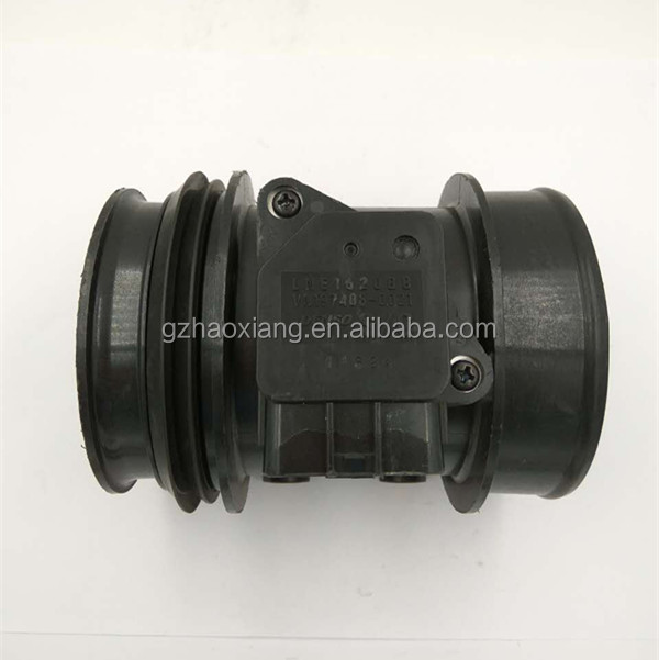 High Quality Auto Air Flow Meter VN197406-0021