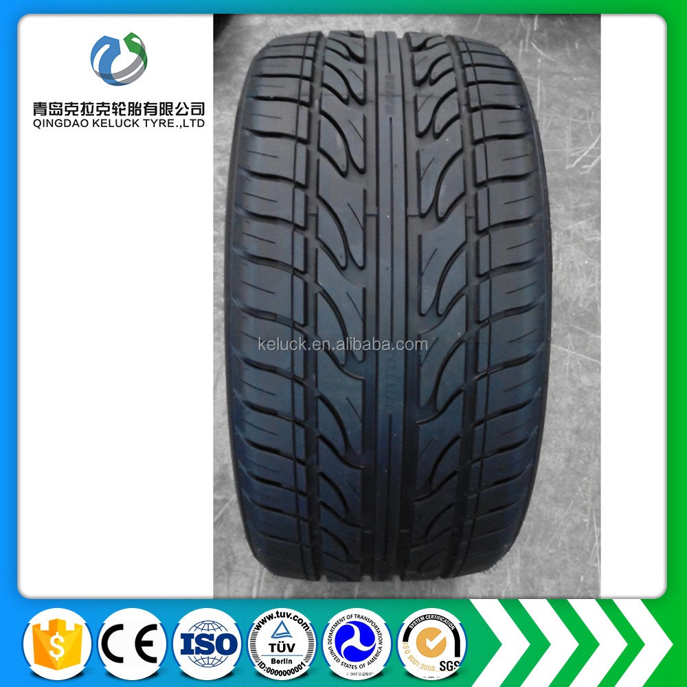 purchase best tires car PCR MIELKING avtomobilni gumi MK921 275/25ZR24 4x4 tires reviews