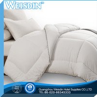queen bed chinese imports wholesale india duvet cover