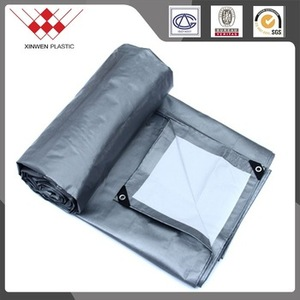 Various Good Quality Pe Coated Fabric Tarpaulin For Awning Truck Cover