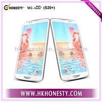 Honesty Quad Core QUALITY ANDROID SMART MOBILE PHONE