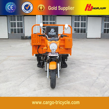Cargo Use Tricycle Car/Three-Wheel Motorcycle for Sale
