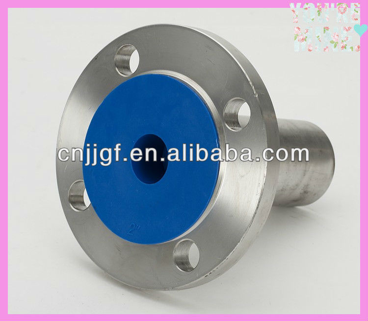 China manufacture plastic multi flange face protective covers price