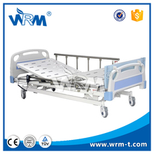 linak electric hospital bed remote control bed hospital recovery bed used in hospital
