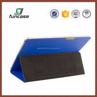 Tablet case ,silicone case 7-inch tablet Wholesale universal tablet case for ipad pro