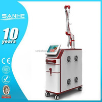 color tattoo removal machine nd yag laser tattoo removal nd yag laser tattoo removal equipment nd yag laser machine prices