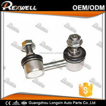 54618-EB70A Automobile Stabilizer Link for navara parts with top quality cheap price