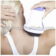 Relax Tone relaxing muscle slimming body blood circulation massager