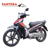 110cc cub moto Chinese Cheap CUB Type South America Best Quality Motorcycle