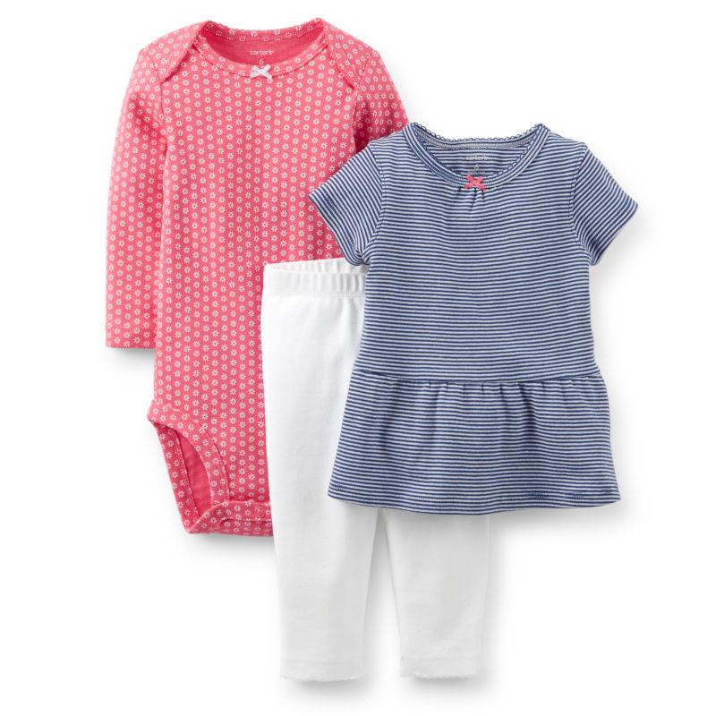 Wholesale Newborn Pima Cotton Baby Clothing Uni Cute