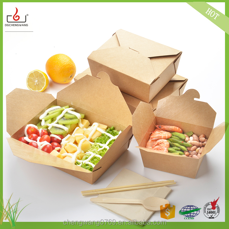 OEM food packaging supplies with great price