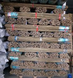 Solid round tonkin bamboo poles/canes/stakes buyers for sale