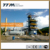 80t/h hot asphalt mixing plant, asphalt hot mix plant