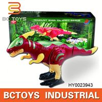 Buy Plastic dinosaur toys open mouth toy in China on Alibaba.com