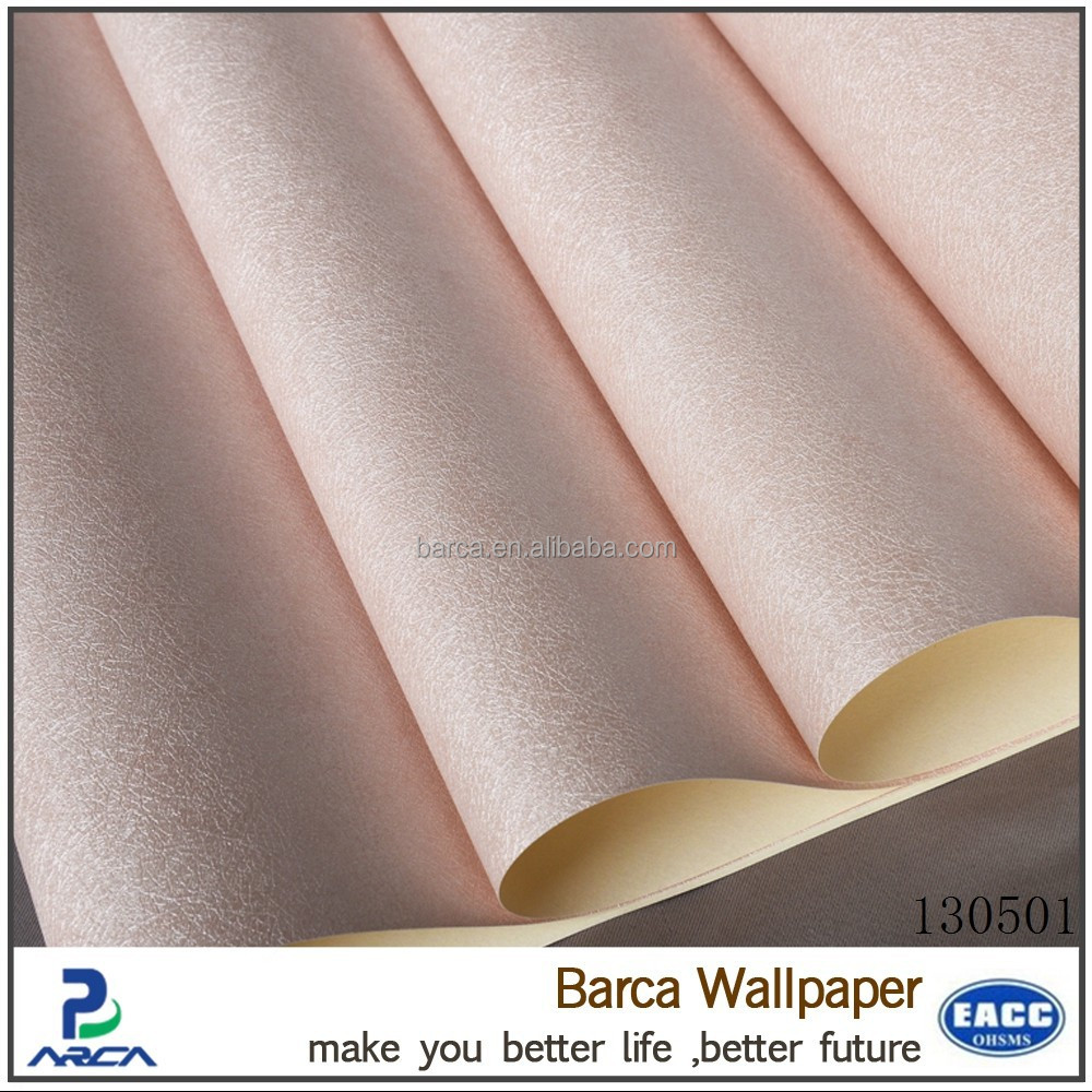 superior quality germany wallpaper manufacturers