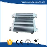 New fashion cooling system auto aluminium oil radiator ,auto engine oil coolers,auto radiators manufacturers